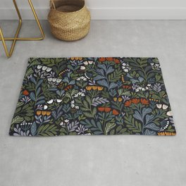 Month of May Rug