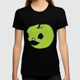 Apple jocker T-shirt