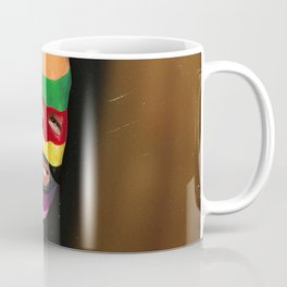 Favourite Ballads and Songs Coffee Mug