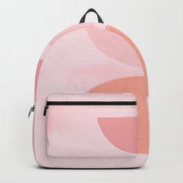 blush moons Backpack