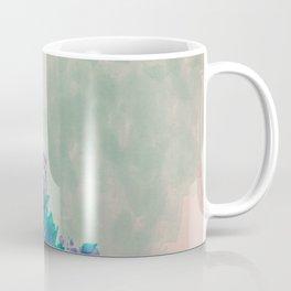 Oswald's house Coffee Mug