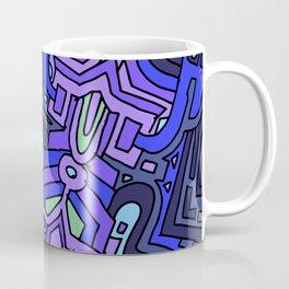 BAD KIDS Coffee Mug