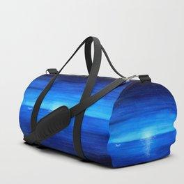 Blue Moon Sporttaschen