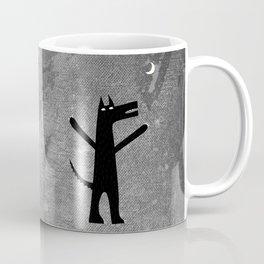 Arooo Coffee Mug