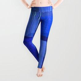 Blue Waters Leggings