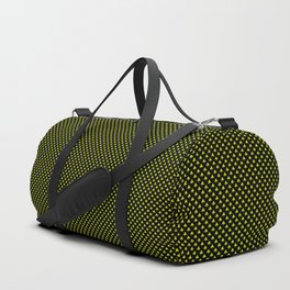 Shady Pines is Under New Management Duffle Bag