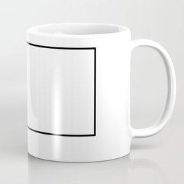 Missoula, MT Coffee Mug