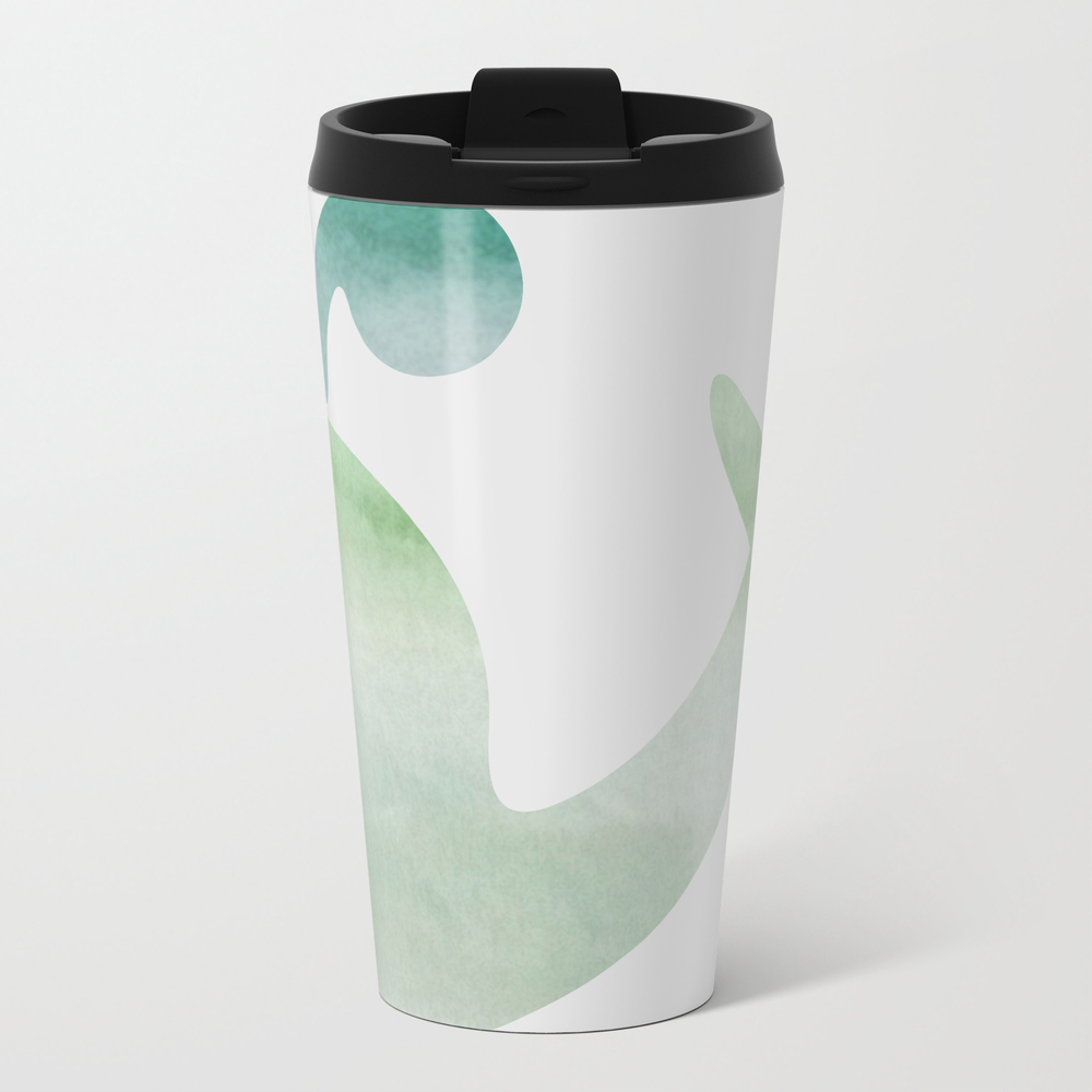 Stanley Whale (remix) Travel Cup TRM7612971