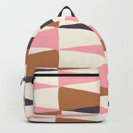 Zaha Fashion Backpack