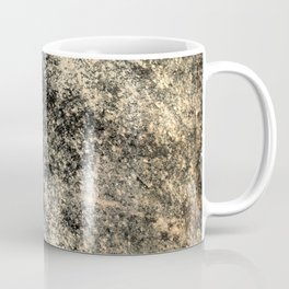 Stone Series V: Naturite Coffee Mug