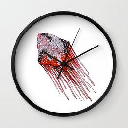 stingr Wall Clock