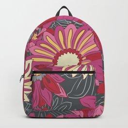 Sungazer Backpack