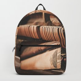 musical hammers Backpack