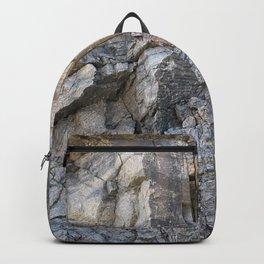 Cliff Hanger Backpack