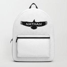 Nathan Eagle Backpack