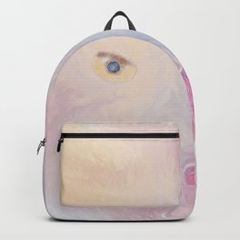 Sheep Dog Lion V Backpack