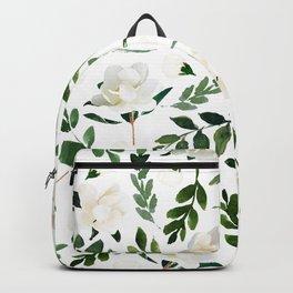 Magnolia Backpack
