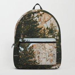 Rocky Mountain Grandeur Backpack