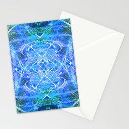Digital Tripp Stationery Cards