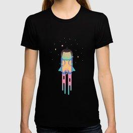 Jetcat T-shirt