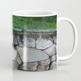 Lary Coffee Mug