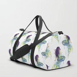 Mermaid Sporttaschen