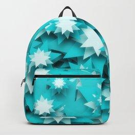 Christmasstars Backpack