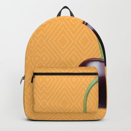 Cherry Life Backpack