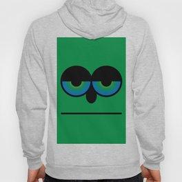 Mister Green Hoody