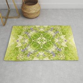 Magic Carpet Rug