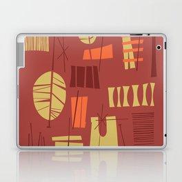 Hibok-Hibok Laptop & iPad Skin