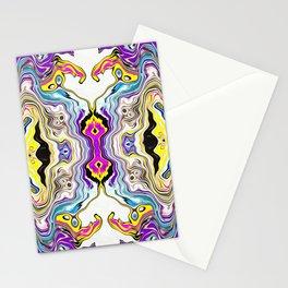 Traveler's Chosen OG Stationery Cards