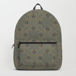Motif One Backpack