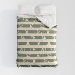 Leah 2 Comforters