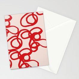 tivoli 07 Stationery Cards