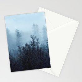 Adventure Forest X - Pacific Northwest Wanderlust Stationery Cards