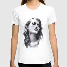 Karolina T-shirt