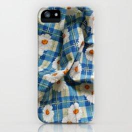 HANKY iPhone Case