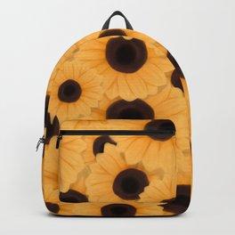 Cute Sunflowers  Backpack