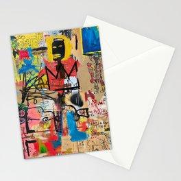 New Rey Stationery Cards