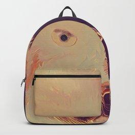 Sheep Dog Lion VI Backpack