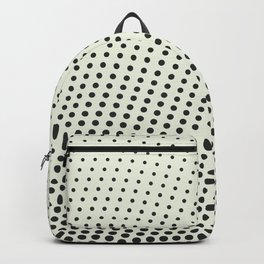 The Disco Haze Backpack