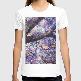 Scintillant T-shirt