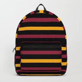 Arizona Football Fan Backpack