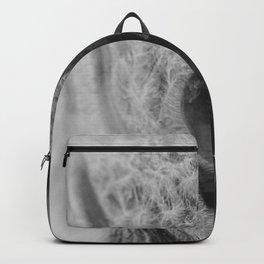 Form Ink No.10 Backpack