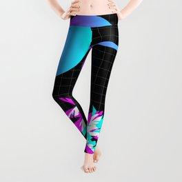 Like the 80s ? Leggings