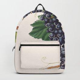 Fruit Design 01 Backpack
