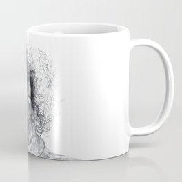 Gene Wilder Coffee Mug