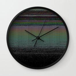 npis Wall Clock