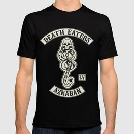Death Eaters T-shirt